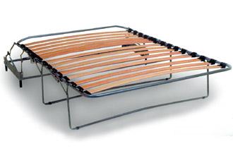 materassi per divano letto - Materasso X Divano Letto Matrimoniale