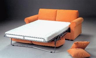 Casa immobiliare accessori materassi per divano for Divano letto materasso ortopedico