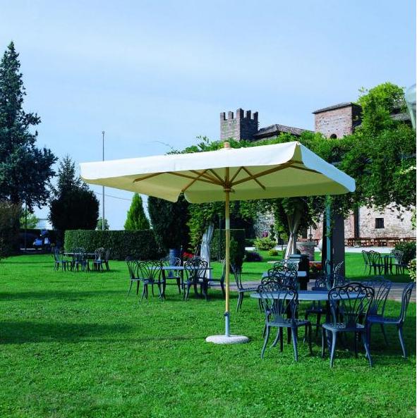 Ombrelloni - Giardini veneti ombrelloni ...