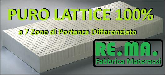 Lastra in Lattice 100%